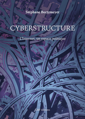 Cyberstructure 1